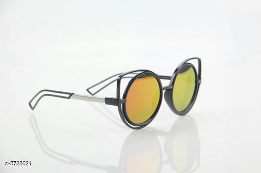 Sana Attractive Women's Sunglasses