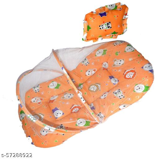 new born baby net sleep bag
