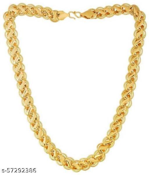 chain boys