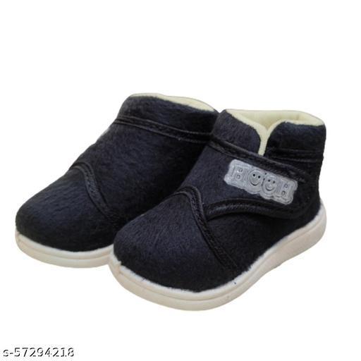 Kids Chiu shoes