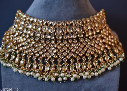 Elite Fancy Necklaces