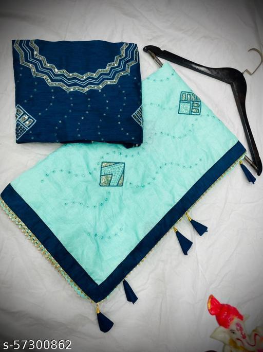 New Desginer Traditional & Party Wear Saree