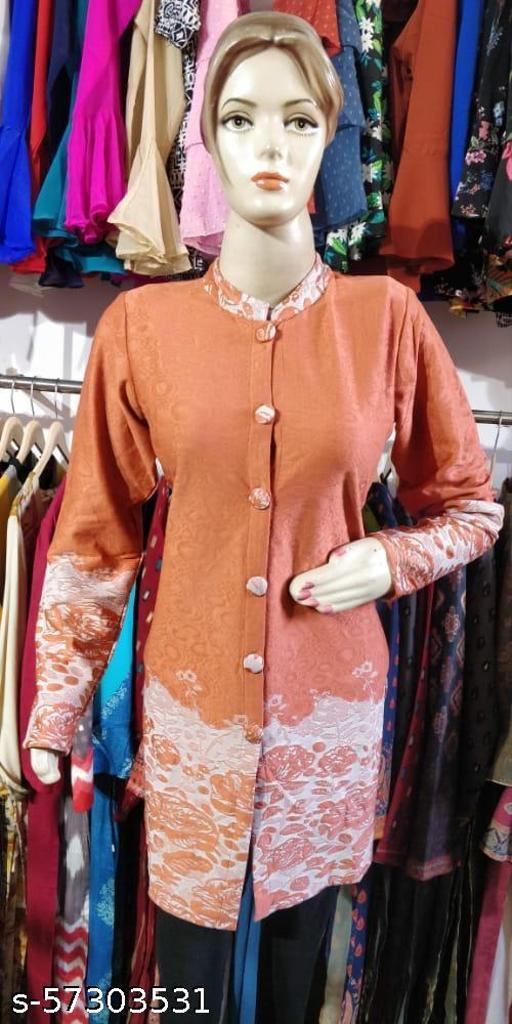 Deal Broz Designer Women Kurtis