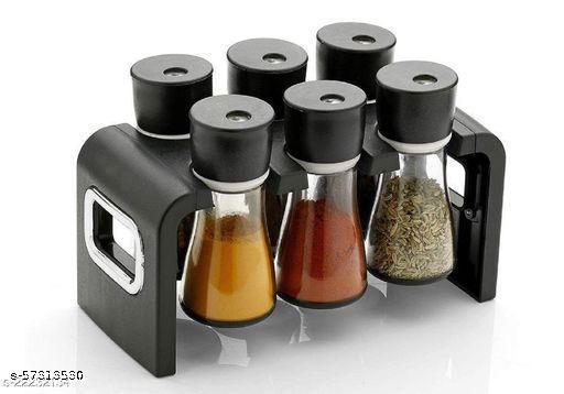 TEEPZEEY Fancy Spice Racks