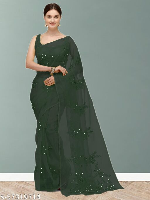 Myra Drishya Sarees
