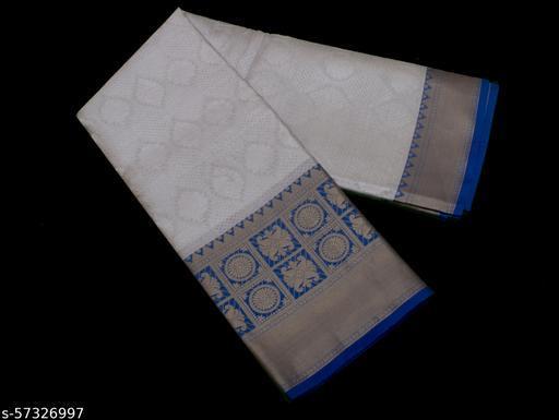 Tissue Kora