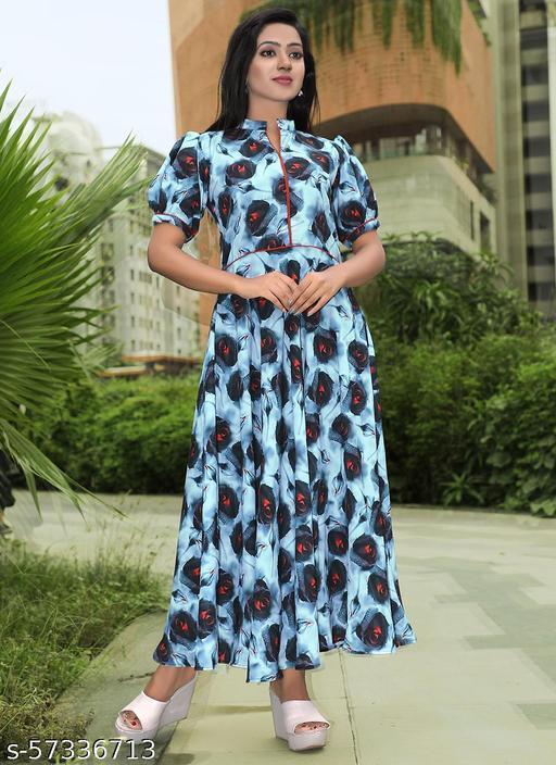 SYN_5024_m colour Dresses