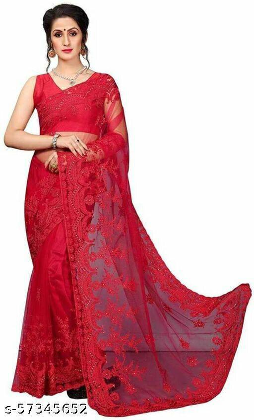 Aishani Voguish Sarees