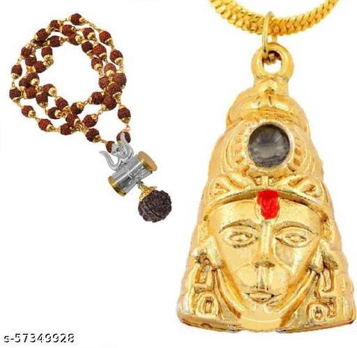 Attractive Men Jewellery