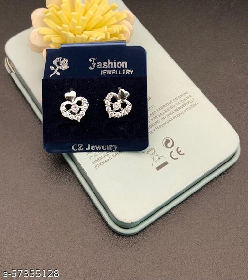 Beautiful Earring For Women And Girl