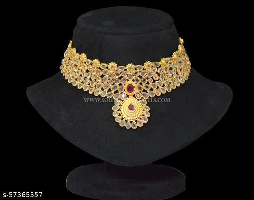 Princess Chic necklace
