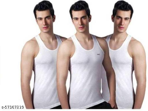 Comfy Men Vest