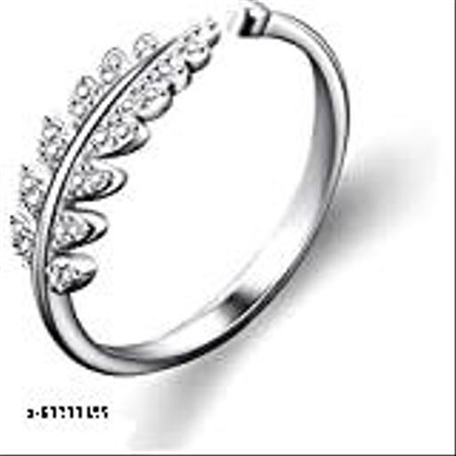 plantinuim ring
