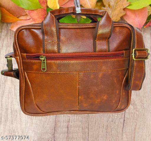 MEN'S MESSANGER BAG CROSSBODY BUISNESS SHOULDER BAGS TRAVEL BAG MAN WATERPROOF BAG