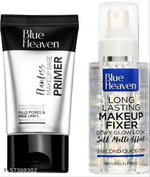 Beauty & Makeup  Makeup Combo