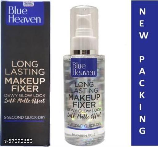 BLUEHEAVEN  Makeup Fixer