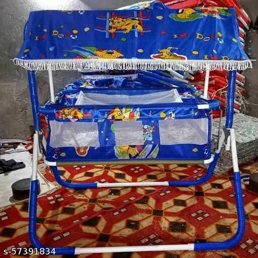 baby cradle 7/8 deten hood