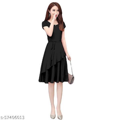 beautiful  women girls Dresses