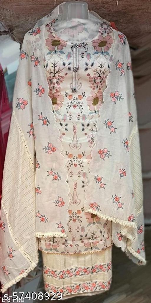 Danish Unique collection suits