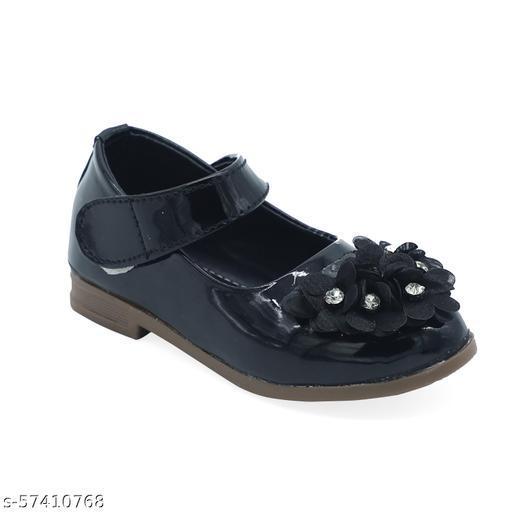 Attractive Beautiful Kids Girls Sandals