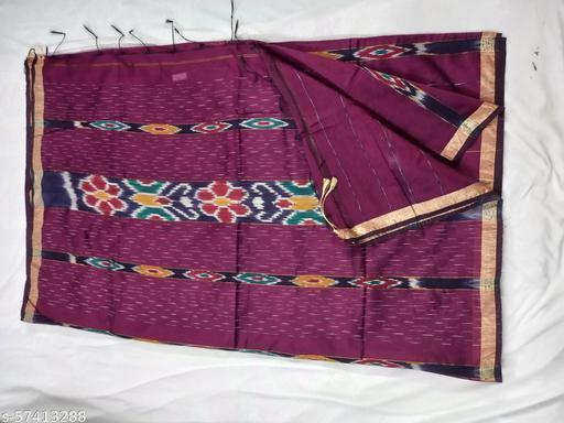 Handloom Kota saree