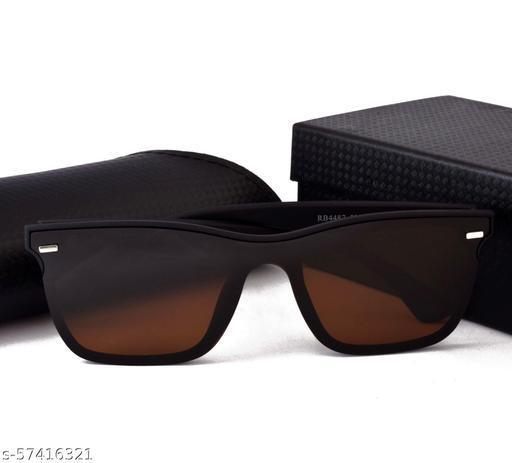 Polarized Sunglasses for Men Women TR90 Frame