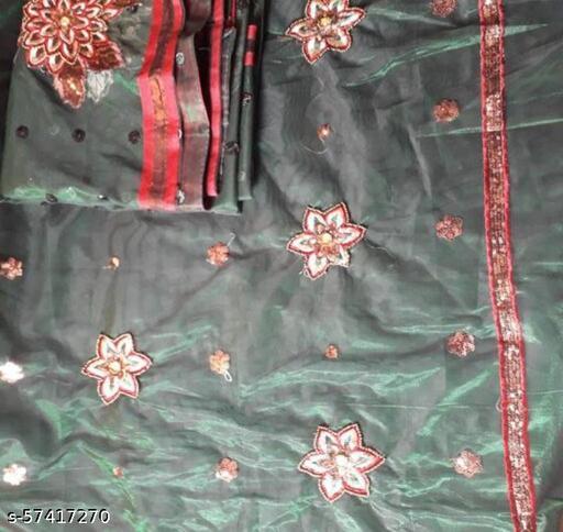 Reshmi suit