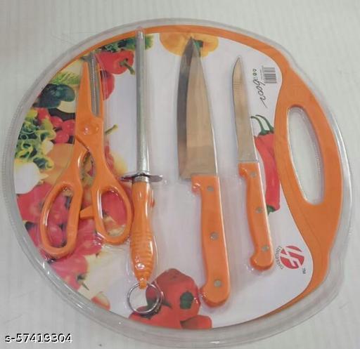 Classy Kitchen Knives/Knife Sets