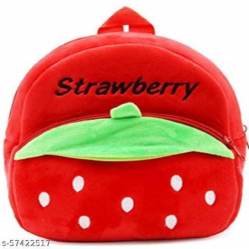 Voguish Stylish Kids Backpacks