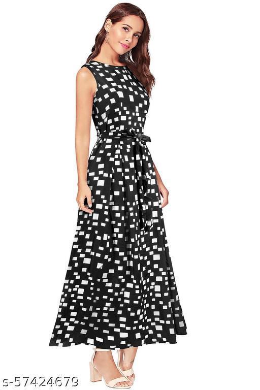 Highway Gown