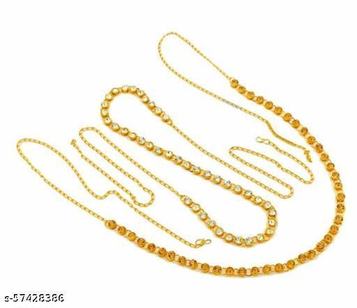 Princess Graceful Women Necklace & Chains