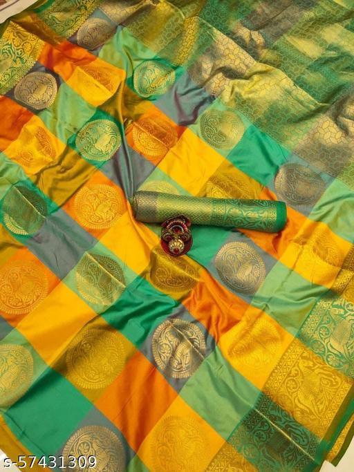 Nejadhari Fashion, NF, Saree, New Sarees