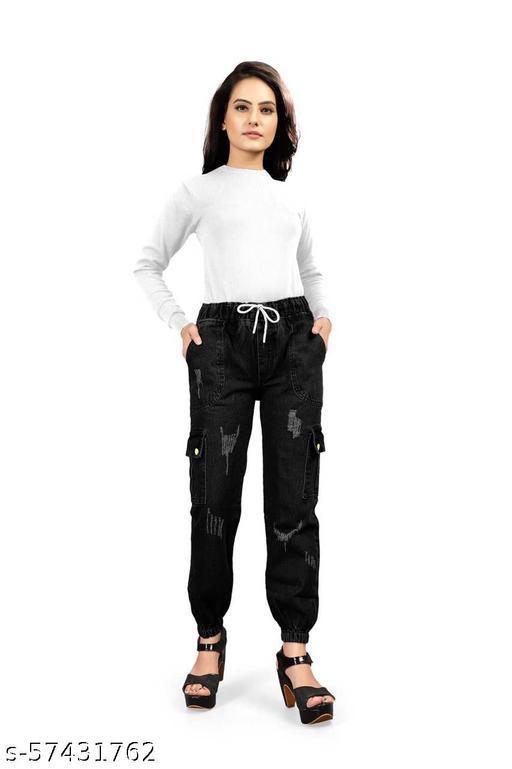 SWARA jeans