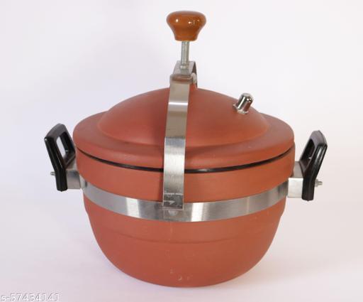Trendy Pressure Cookers