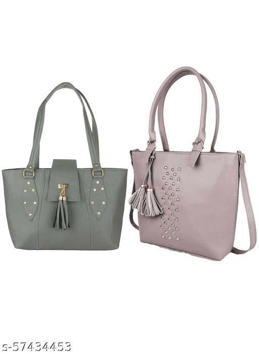 GN+Juda hand bag