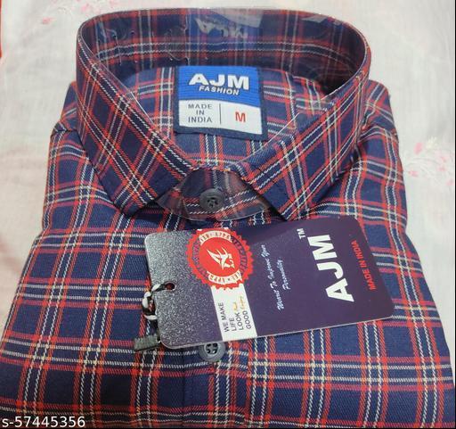 AJM Fashion Shirts