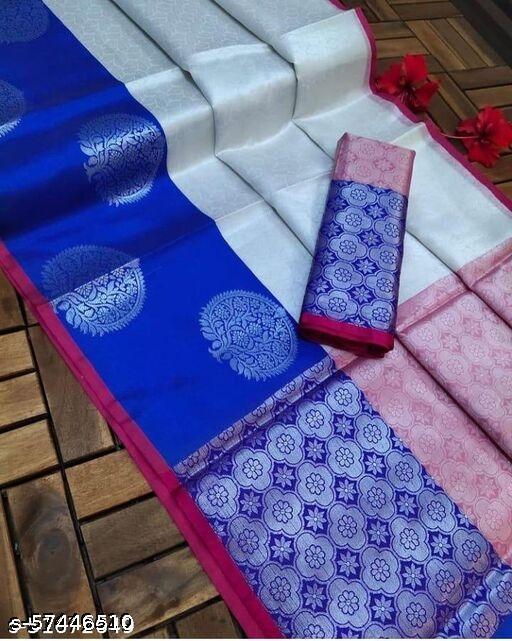 Kora muslin tanchhoi soft silk saree