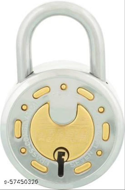 Wonderful Locks