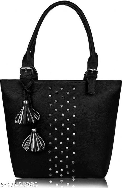 Attractive Handbag