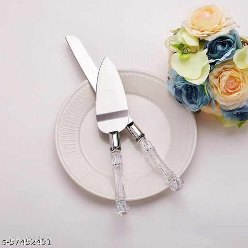 Graceful Kitchen Knives & Knife Sets