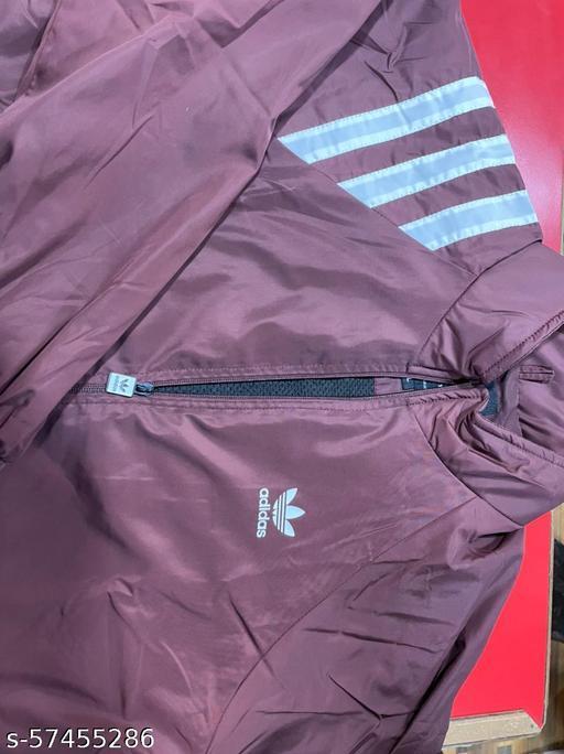 Adidas 3Strip
