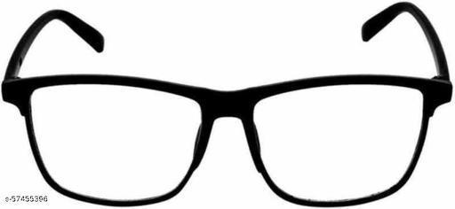vibrant clea wayferer Sunglasses