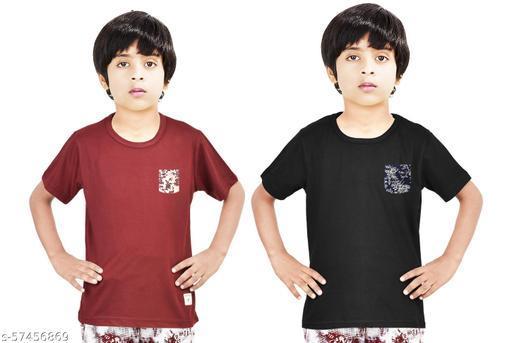 Princess Comfy Boys Tshirts