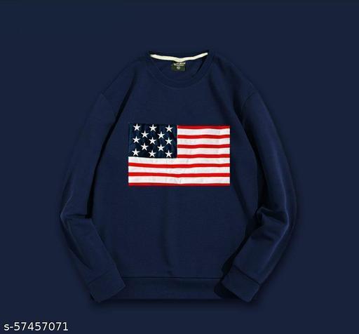 BestSeller SweatShirt Buy Now
