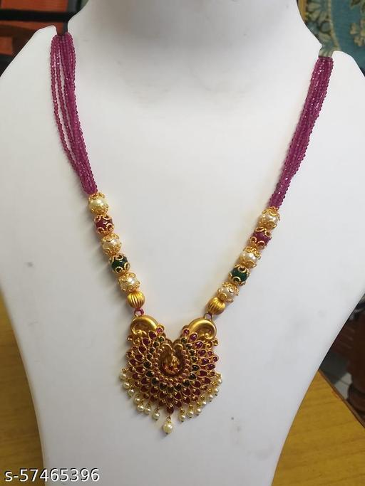 Allure Unique necklaces & chains