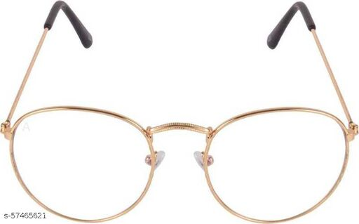 Pento Sunglasses For Men's And Women's