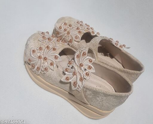 Cutiepie Stylish Kids Girls Sandals