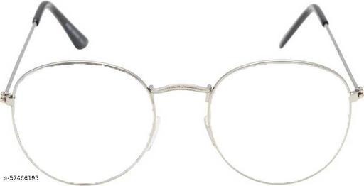 Snglasses For Men