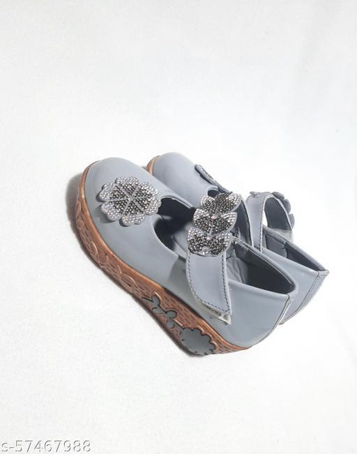 Cutiepie Beautiful Kids Girls Sandals