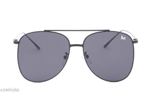 Aviator-MS Sunglasses